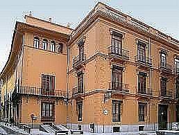 Gebäude in verkauf in calle Caballeros, El Carme in Valencia - 368248108
