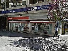 Büro in verkauf in calle Amadeo de Saboya, Ciutat Jardí in Valencia - 368638603