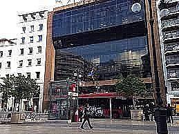 Büro in verkauf in calle Colon, Sant Francesc in Valencia - 368638847