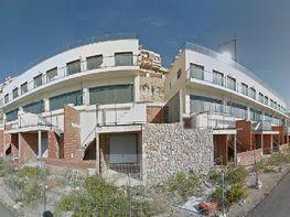 Gebäude in verkauf in calle Sierra Mariola, El Faro in Cullera - 374157010