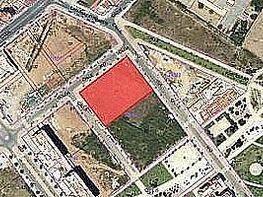Baugrundstück in verkauf in calle Rio Pisuerga, Sur in Castellón de la Plana/Castelló de la Plana - 368644828