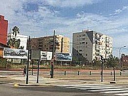 Baugrundstück in verkauf in calle De Los Naranjos, Aiora in Valencia - 368644850