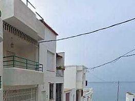 Piso en venta en calle Isla de Los Terreros, San Juan de los Terreros