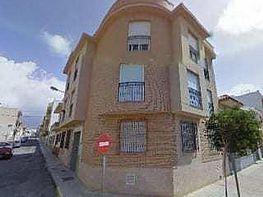 Piso en venta en calle Extremadura, Santa Maria del Aguila