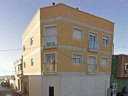 Piso en venta en calle Atajuelos, La Curva en Adra