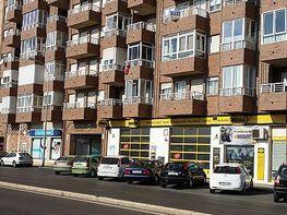 Piso en venta en calle Autoviaaeropuerto, Nueva Andalucia en Almería