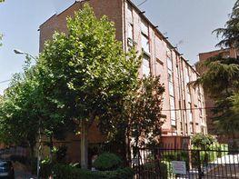 Piso en venta en calle Cardaño, Campamento en Madrid
