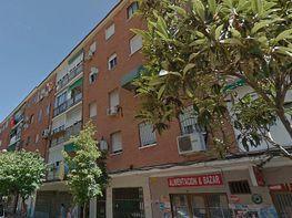 Piso en venta en calle Extremadura, Juan de la Cierva en Getafe