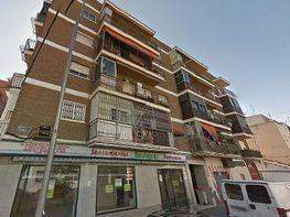Piso en venta en calle Peironcely, Entrevías en Madrid
