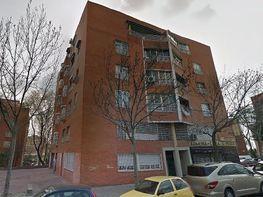 Piso en venta en calle Juan Carlos Solé, Portazgo en Madrid