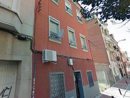 Piso en venta en calle Juan Portas, Palomeras Bajas en Madrid