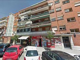 Piso en venta en calle Del Cerro de Los Ángeles, Zofío en Madrid