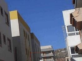 Piso en venta en calle Baja Yesera, Playa de Garrucha en Garrucha