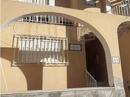 Chalet en venta en calle Doctor Jose Mizzi Lopez, La Cañada de San Urbano en Alm