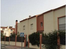 Casa adosada en venta en calle Camino del Molino, Almayate Alto