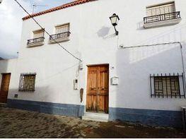 Pis en venda calle Cuna de Cantarranas, Dalías - 368288613