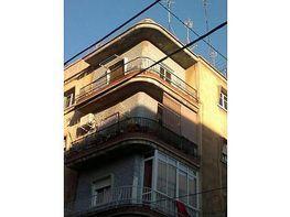 Pis en venda calle Hierro, Aiora a Valencia - 368644243
