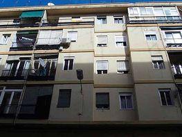 Pis en venda calle Picayo, Benicalap a Valencia - 368952779