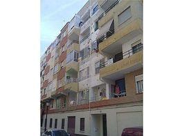 Pis en venda plaza Regino Mas, Ciutat Fallera a Valencia - 368952881