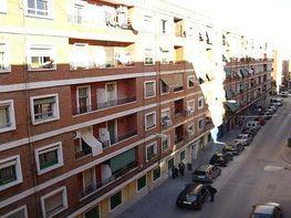 Pis en venda calle Padre Viñas, Els Orriols a Valencia - 368953761