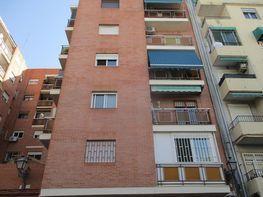 Pis en venda calle Escalante, La Malva-rosa a Valencia - 368955710