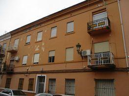 Pis en venda calle Mare de Deu del Carmen, Albuixech - 368956931