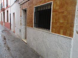 Pis en venda calle Raco, Albalat dels Tarongers - 368957350