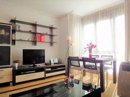 Otros - Apartamento en alquiler en Antiguo en San Sebastián-Donostia - 407511074