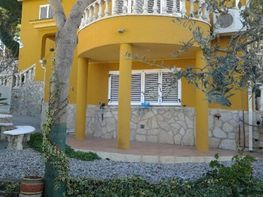 Casa en venda Brisas de Calafell a Calafell - 373001988