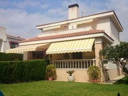 Casa en venda Cunit - 373002078