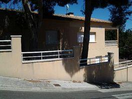 Casa en venda carrer Costes del Garraf, Brisas de Calafell a Calafell - 373002396