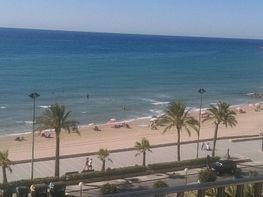 Piso en venta en calle Segur Playa, Platja en Segur de Calafell