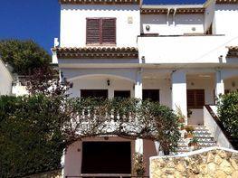 Casa adosada en venta en calle Els Massos de Comarruga, Coma-Ruga