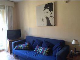Wohnung in miete in calle Julio Antonio, La Roqueta in Valencia - 417140587