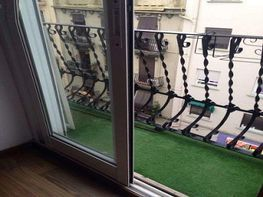 Maisonettewohnung in miete in calle Denia, Russafa in Valencia - 417140614