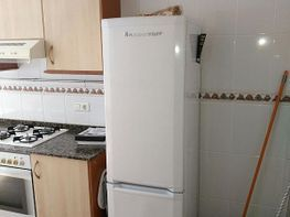 Wohnung in miete in calle Sant Pere, Albal - 417140668