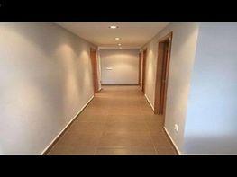 Wohnung in miete in calle Xiquet de Quart, Quart de Poblet - 417140782