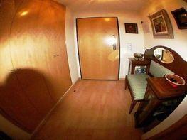 Wohnung in miete in calle Alicante, Paiporta - 417140809