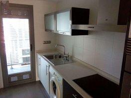 Wohnung in miete in calle Cortes Valencianas, Quart de Poblet - 417140833