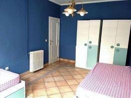 Wohnung in miete in calle Ruzafa, Russafa in Valencia - 417140854