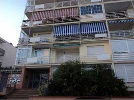 Wohnung in verkauf in calle Bellasombra, Arroyo de la Miel in Benalmádena - 372722728