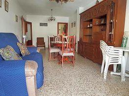 Piso en alquiler en calle Federico García Lorca, Salobreña