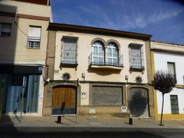 Geschäftslokal in miete in calle Febrero, San Juan de Aznalfarache - 396347527