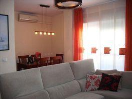 Wohnung in verkauf in calle Marie Curie, Tomares - 387527303