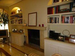 Casa en venda calle Blanca Paloma, Umbrete - 396347413