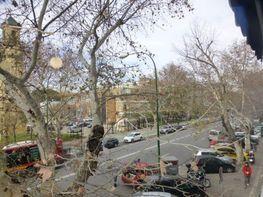 Pis en venda calle De la Reina Mercedes, Reina Mercedes a Sevilla - 387527390