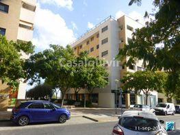 Piso en venta en calle De la Filosofia, Nuevo Bulevar en Mairena del Aljarafe