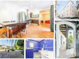 Apartamento en venta en calle Santiago, Santa Catalina en Sevilla