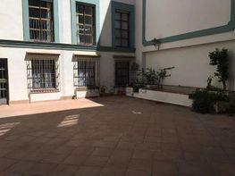 Piso en venta en Alfalfa en Sevilla