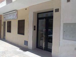 Pis en venda calle Redonda, Regiones a Almería - 376098608